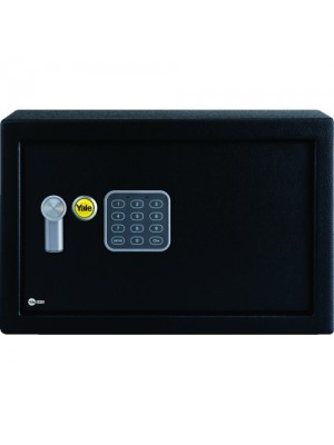 cofre-digital-yale-value-safe-home-1