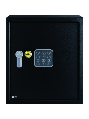 cofre-digital-yale-value-safe-office-1